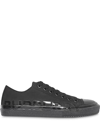 6bd6b6e55faa Burberry® Trainers: Must-Haves on Sale up to −70%   Stylight