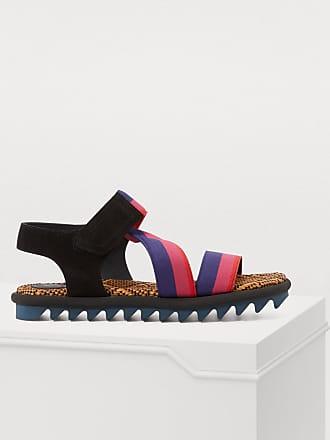 Dries Van Noten Athletic sandals