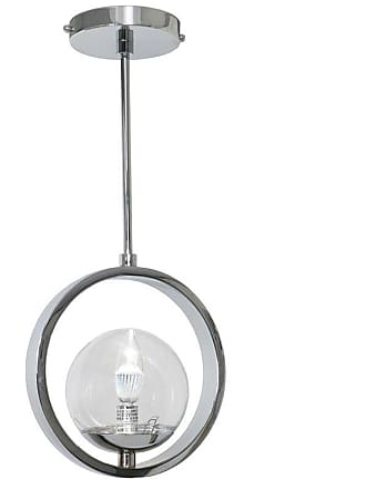 Van Teal Stand Out Fremont Pendant Light - 722150