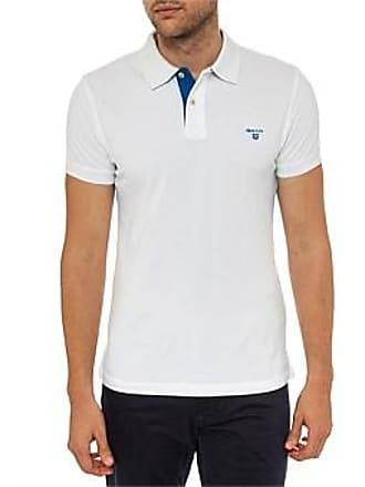 dbd5b0601e5 GANT® Clothing − Sale  at AUD  39.00+