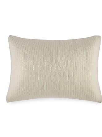 Ralph Lauren Home TESSILE - Cuscini su YOOX.COM