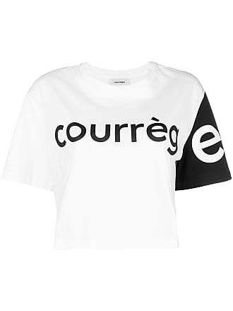 T-Shirts (Hipster) − Maintenant   3879 produits jusqu  à −70 ... 22e50521bd5