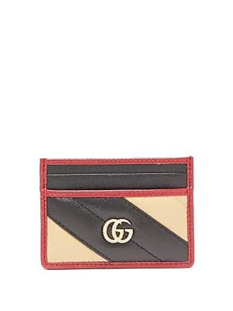 save off 6996e da152 Gucci Card Holders for Women: 183 Items | Stylight