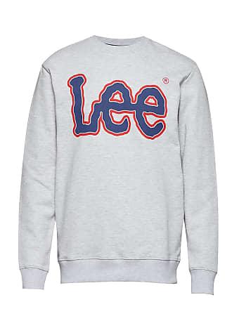 1e2589e0 Lee® Gensere: Kjøp opp til −60% | Stylight