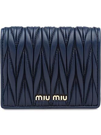5b2c442036 Portafogli Miu Miu®: Acquista fino a −32% | Stylight