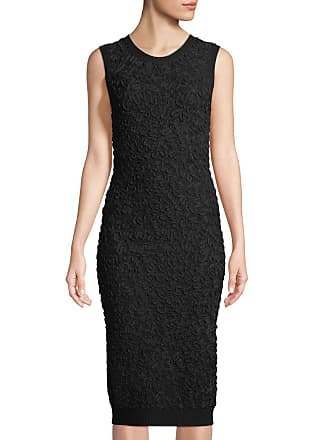 93224f9e10 Michael Kors® Sheath Dresses  Must-Haves on Sale up to −75%