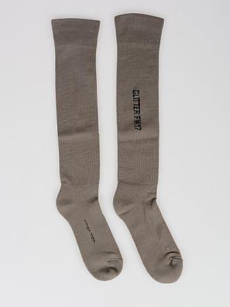 d12c61de777 Women s Knee Socks  427 Items up to −70%