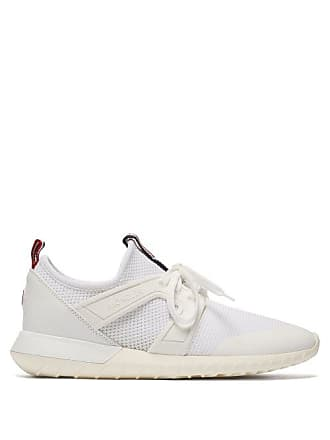 fafee33fd Moncler® Summer Shoes: Must-Haves on Sale up to −41% | Stylight