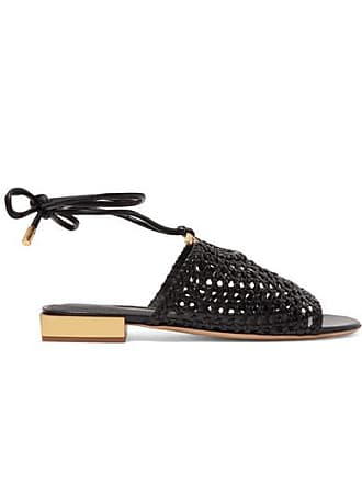 f647e0300 Salvatore Ferragamo® Sandals − Sale: up to −77% | Stylight