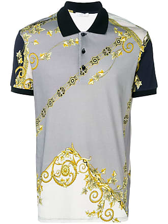 T-Shirts   Achetez 3861 marques jusqu  à −73%   Stylight e9edb3e7232