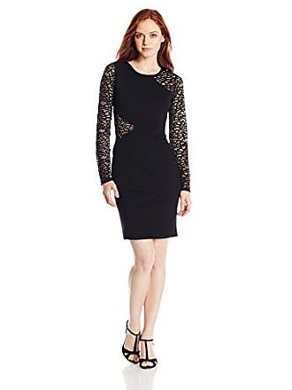 Bcbgmaxazria Black Dresses Now Up To 49 Stylight