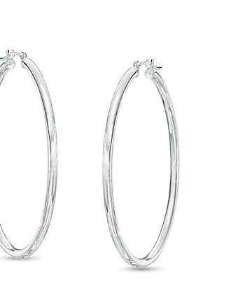 da5f65249dbe Zales Hoop Earrings  Browse 1387 Products up to −30%