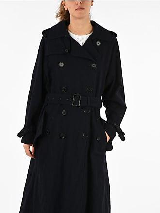 Aspesi® Il Meglio della Moda: Acquista Ora fino a −80