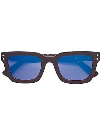 Óculos De Sol Diesel Feminino  com até −45% na Stylight 07220b43ac