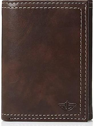 55f63ebe1ed61 Amazon Wallets  Browse 4657 Products at USD  5.05+