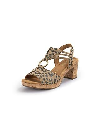 3bf41f30bb54fe Gabor Sandaletten  Bis zu bis zu −20% reduziert