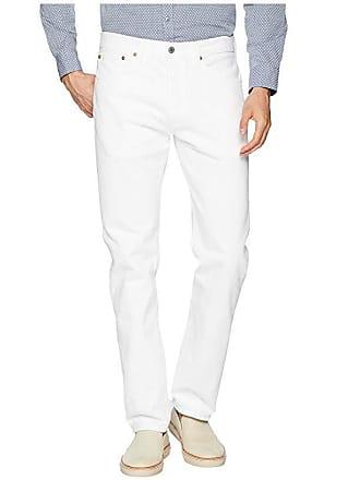 4df0bb9fc805 Levi's 501(r) Original (Optic White) Mens Jeans