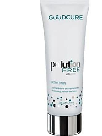 Guudcure Facial care Pollution Free Body Lotion 200 ml
