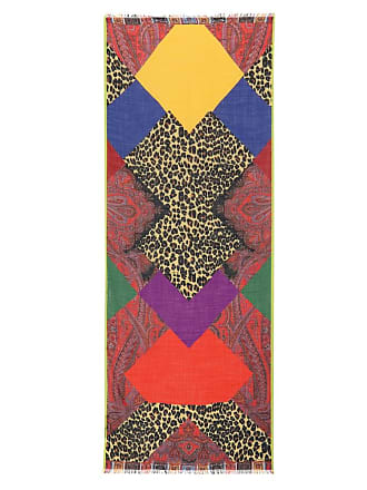 73ae61c0130f4 Etro Scarves for Women − Sale: up to −70% | Stylight