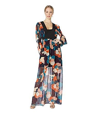 d91fc44ca7a5c BCBGeneration® Maxi Dresses  Must-Haves on Sale up to −73%