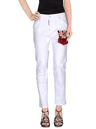 bcd3514a753 Jeans Ajustados de Dsquared2®  Ahora desde 68