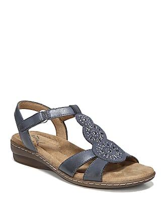 e4129d0d98e5df Naturalizer Belle Slingback Sandal - Wide Width Available