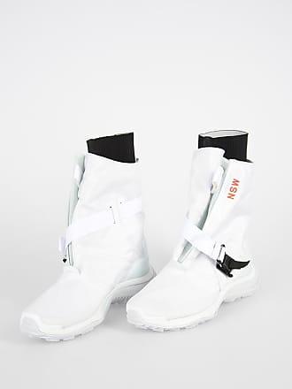 Nike NSW Fabric Sneakers size 8,5