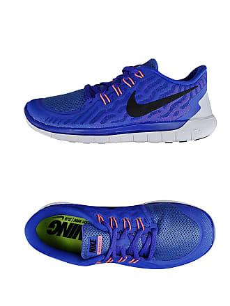 a585a58549b3a8 Nike FREE 5.0 - SCHUHE - Low Sneakers   Tennisschuhe