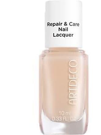 Artdeco Nails Nail care Repair & Care Nail Lacquer 1 Stk