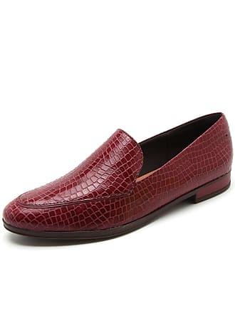 b32b93f3d3 Sapatos Sem Cadarço  Compre 334 marcas com até −69%