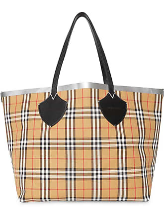 2e75d61a743d Burberry® Totes: Must-Haves on Sale up to −50% | Stylight