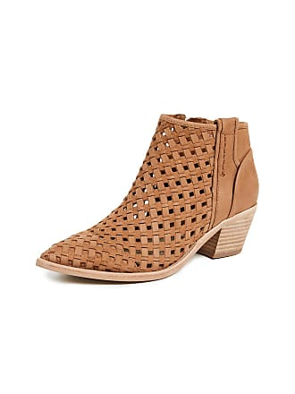 1db1910b3811 Low-Cut Ankle Boots  Shop 691 Brands up to −76%