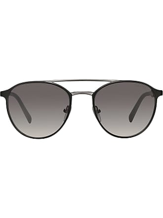 140cafd533 Prada® Mirrored Sunglasses  Must-Haves on Sale up to −50%