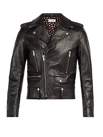 cb38e3e325 Men s Aviator Jackets  Browse 94 Products up to −70%