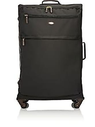 570e749c8 Bric's Mens X-Bag 30 Spinner Trolley - Black