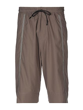 Isabel Benenato PANTS - 3/4-length shorts su YOOX.COM