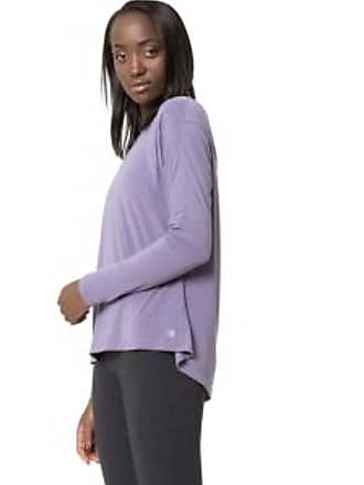Lord & Taylor Womens Chia 2.0 Top
