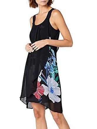 Desigual damen kleid lucia