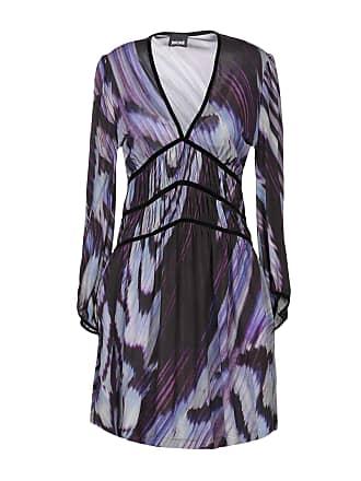 Just Cavalli DRESSES - Short dresses su YOOX.COM