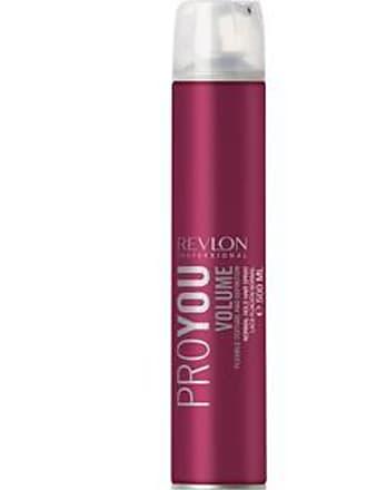 Revlon Pro You Volumen Hairspray 500 ml