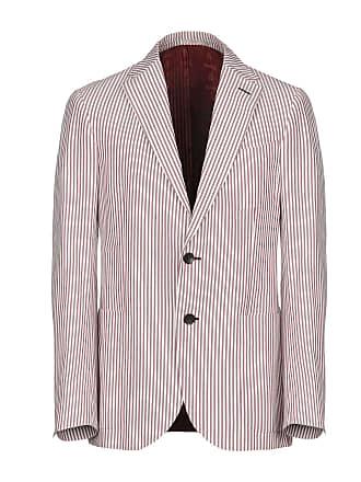 Vestes De Costume Gucci   52 Produits  43c8231796b5