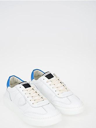 e1a153c12 Scarpe Philippe Model®: Acquista fino a −58% | Stylight