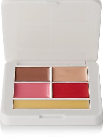RMS Beauty Signature Set - Pop Collection - Pink