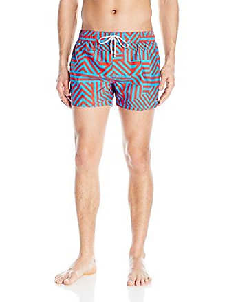 d3965d6571 Men's Swim Shorts: Browse 492 Products up to −50% | Stylight