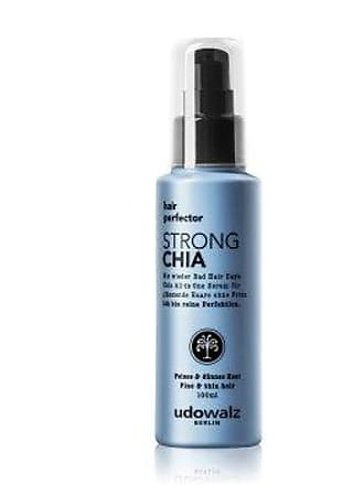 Udo Walz Strong Chia Haarserum 100 ml