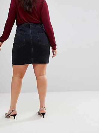 0225e94958f6 Asos Curve® Röcke: Shoppe bis zu −61% | Stylight