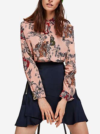 hot sales shop discount sale Chemises Femme Scotch & Soda® : Achetez jusqu''à −68 ...