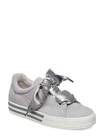 dad957eac1a943 Gabor Sneaker  Bis zu bis zu −50% reduziert