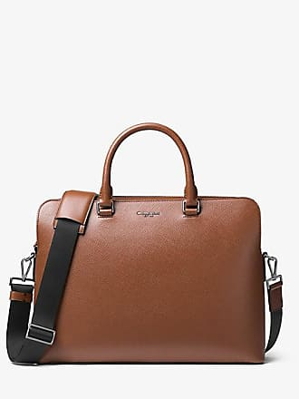 09528a26ea99 Michael Kors Bags for Men: Browse 105+ Items | Stylight