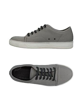 72e3d89a136a Lanvin FOOTWEAR - Low-tops   sneakers su YOOX.